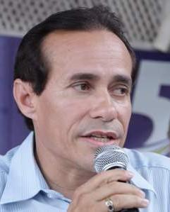 Pinto da Itamaraty rejeita convite