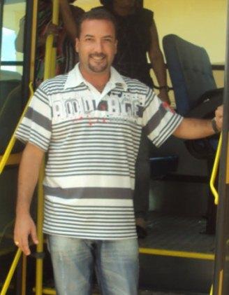Delmar Sobrinho poderá não ser candidato a reeleição.