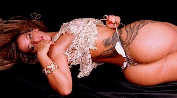 Denise Rocha