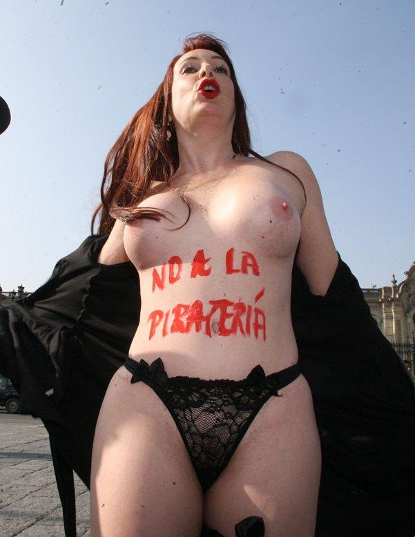 Vanessa Oliveira.