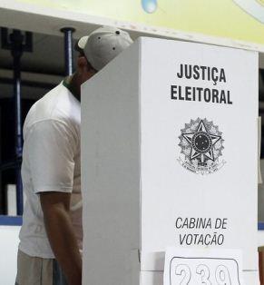 Aprovada em 2010, a lei da Ficha Limpa terá seu primeiro teste nas eleições municipais deste ano