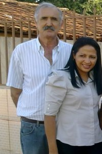 Os primos e suas rejeições em Buriticupu.