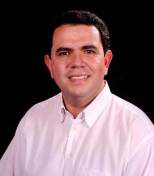 Dr. Erick.