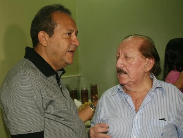 Rejeição de Lisboa afetará Vieira.