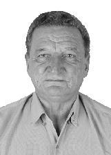 Sebastiao Pereira De Sousa