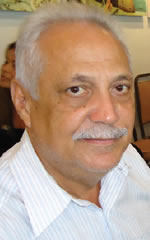 Raimundo Silva Rodrigues da Silveira.