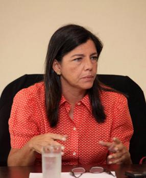 Roseana ficou furiosa com Murad e Antônio Pereira.
