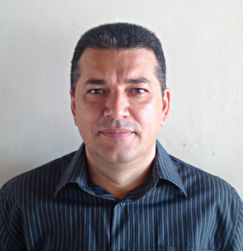 Zé Gomes dispara na corrida eleitoral em Buriticupu.