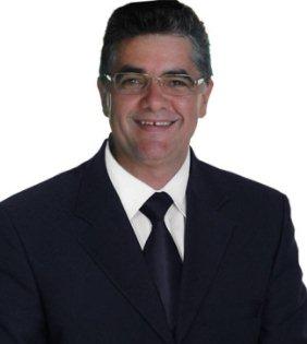 Dr. Tancledo mostra força no município.