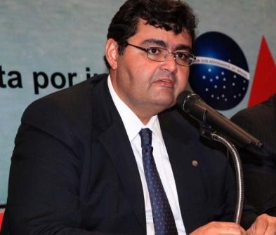Mário Macieira.