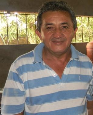 Prefeito Antônio da Paraense.