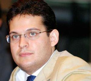 http://www.netoferreira.com.br/wp-content/uploads/2012/10/alexandre1.jpg