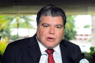 Sarney Filho.