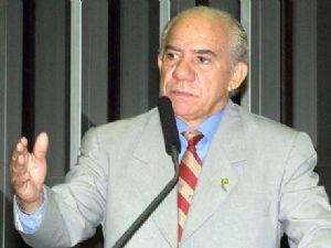 Antonio Joaquim