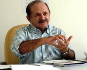 Chico Gomes.