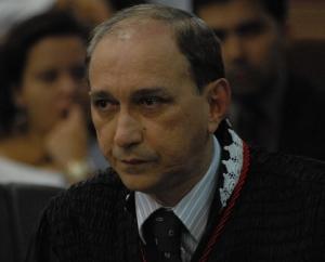 Serejo afirmou que o atraso na prestação de contas ofende a Constituição