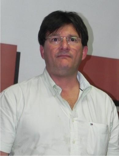 Ausência de Jura Filho poderá acabar com o Turismo no Maranhão.