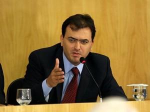 Marcus Coêlho poderá vencer a disputa pela presidência da Ordem dos Advogados do Brasil.