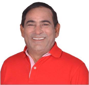 Professor Josemar.