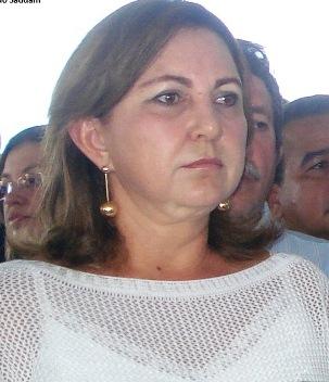 Teresa Murad.