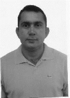 Vereador  Élcio Cruz Pereira.