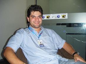 Francisco Nagib Buzar.