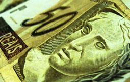 05012012_CNM_dinheiro_4