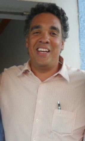 Luciano Lobão fatura milhões em obras do Governo Federal.
