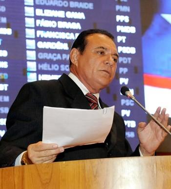 Deputado-Raimundo-Cutrim-e1366911877457