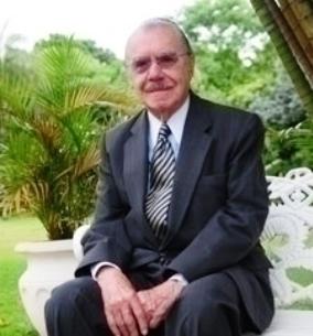 José Sarney.