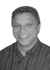 Prefeito de Cedral, Fernando Cuba