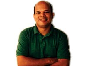 Jornalista Décio Sá foi morto aos 42 anos