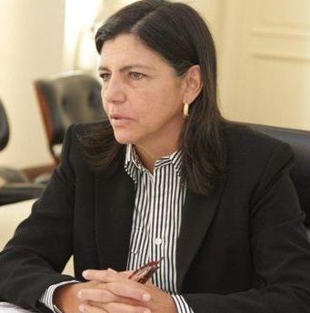 http://www.netoferreira.com.br/wp-content/uploads/2013/04/image67.jpg