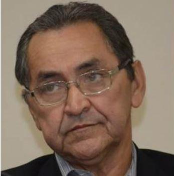 Cantanhede é ex-sócio de Jorge Murad.