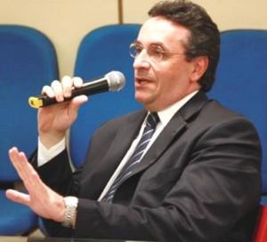 Advogado Samir Murad