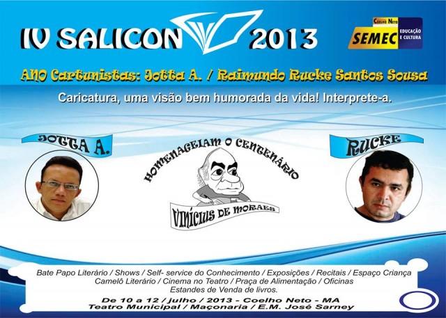 SALICON-640x457