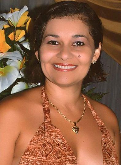 Ana Elizandra é quem deve assumir a pasta