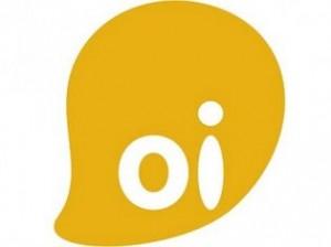 logo_oi-315x236-300x224