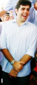 Adriano Sarney