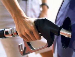 20130130103827aumentocombustivel