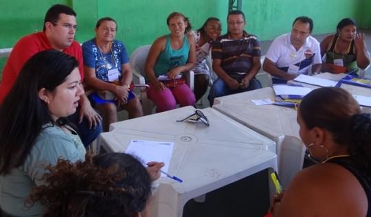 Grupo-de-Trabalho-Audiência-Pública