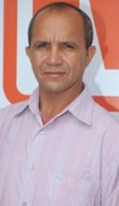 Ex-prefeito de Itaipava do Grajaú, 'Zé Maria'