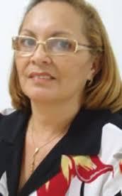 Maria da Conceição dos Santos de Matos ex-prefeita de Godofredo Viana