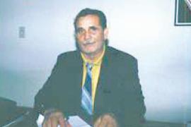 Luís Abreu Cordeiro