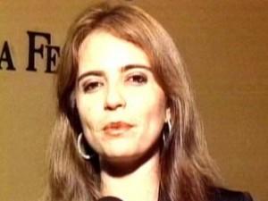 Patrícia Maciel Ferraz Castilho, ex-prefeita de Montes Altos