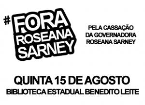 roseana