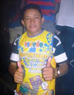 Inimigo mortal de Ricardo Murad, Amovelar pretende ser candidato a deputado.