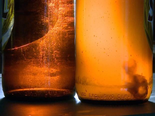 cerveja2