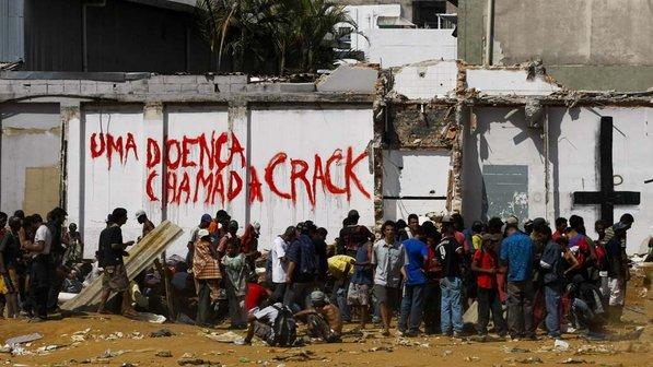 crack-cracolandia-sp-drogas-usuario-size-598