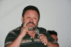Ex-prefeito de Timon, Chico Leitoa
